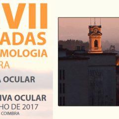Imagem da notícia: Oncologia ocular e  medicina regenerativa ocular em debate