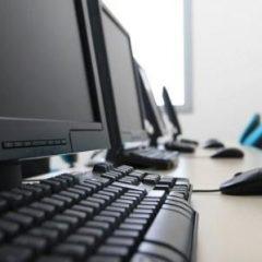 Imagem da notícia: Cientistas portugueses querem pôr computadores a ver
