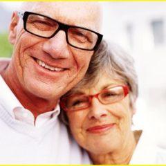 Imagem da notícia: Aspirina pode estar ligada a doença ocular
