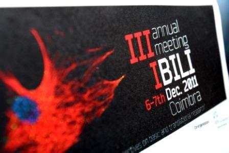 Imagem da notícia: IBILI Meeting 2011