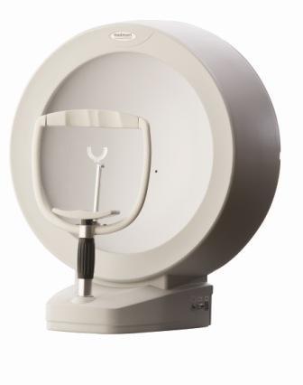 Imagem da notícia: M700, o fiável Perímetro Computadorizado da Medmont
