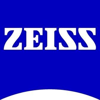Imagem da notícia: Carl Zeiss Vision