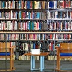 Imagem da notícia: Biblioteca Sonora Digital