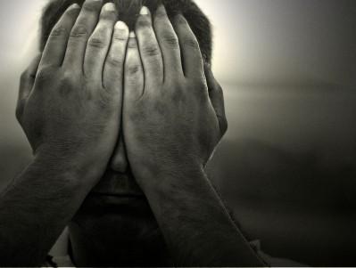Imagem da notícia: Pain Education