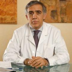 Imagem da notícia: Joaquim Murta eleito director da Faculdade de Medicina de Coimbra