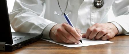 Imagem da notícia: Prescrição electrónica: vantagens ou desvantagens?