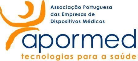 Imagem da notícia: SNS deve 778 milhões de euros a empresas de dispositivos médicos
