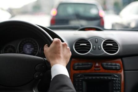 Imagem da notícia: Formação sobre visão e segurança rodoviária