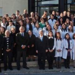 Imagem da notícia: AIBILI: a excelência na área da Oftalmologia