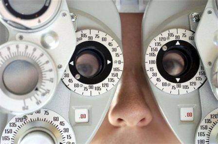 Imagem da notícia: XIII Congresso Nacional de Ortoptistas à porta!