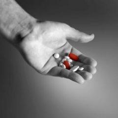 Imagem da notícia: Lançada plataforma para promover ensaios clínicos em Portugal