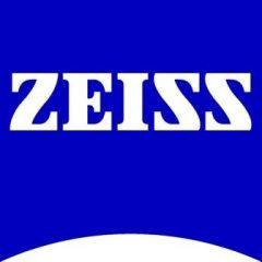 Imagem da notícia: Carl Zeiss festeja centenário com edição especial