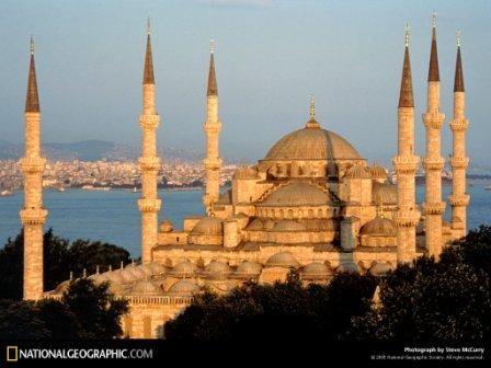 Imagem da notícia: Controvérsias da oftalmologia discutidas em Istambul