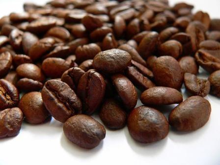 Imagem da notícia: Café pode reduzir o risco da síndrome do olho seco