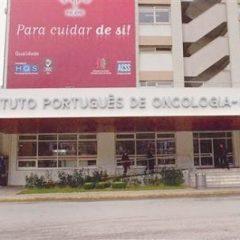 Imagem da notícia: IPO do Porto investe em estudo do cancro