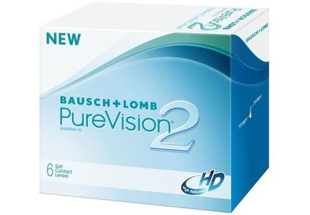 Imagem da notícia: Bausch + Lomb aposta na inovação