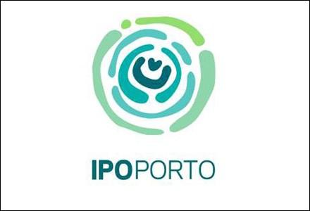 """Imagem da notícia: IPO-Porto revela tratamento """"pioneiro"""""""
