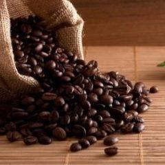 Imagem da notícia: Cafeína poderá aumentar produção de lágrimas