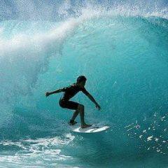 Imagem da notícia: Oftalmologia é abordada no surf