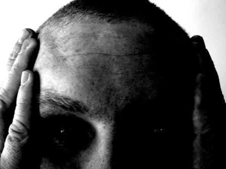 Imagem da notícia: Stress pode ter ligações ao cancro