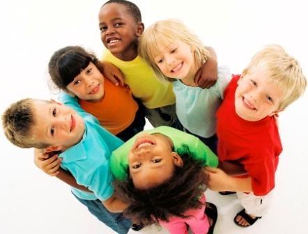 Imagem da notícia: Rastreios em crianças devem ser exclusivos de oftalmologistas