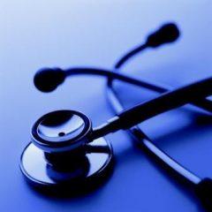 Imagem da notícia: Classe médica em idade avançada