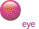 Imagem da notícia: Centro Cirúrgico desenvolveu atlas oftalmológico