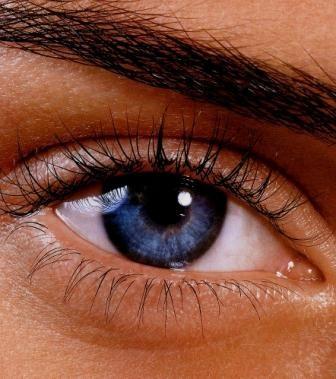 Imagem da notícia: Risco de AVC detetado por exame ocular