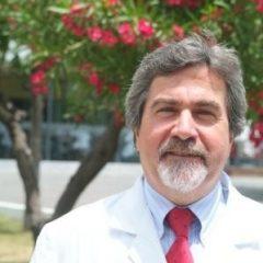 """Imagem da notícia: """"A Oftalmologia está no topo do que se faz em medicina em todo o mundo"""""""