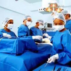 Imagem da notícia: Aumento do tempo de espera para cirurgia