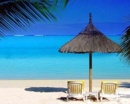 Imagem da notícia: OftalPro vai de férias!