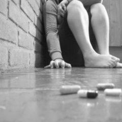 Imagem da notícia: Descriminalização não aumenta consumo de drogas