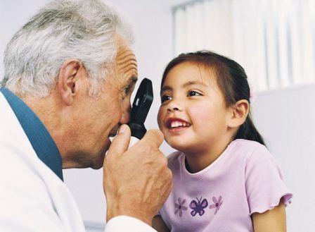 Imagem da notícia: Convergência da oftalmologia lusófona em foco