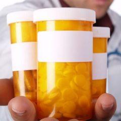 Imagem da notícia: Hospitais de Coimbra e Lisboa lideram redução de custos com medicamentos