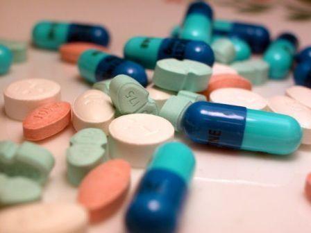 Imagem da notícia: Doenças sistémicas e vários medicamentos são inimigos da visão
