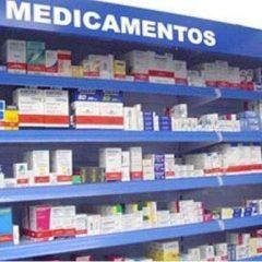 Imagem da notícia: Medicamentos cardiovasculares custam mais de um milhão de euros por dia ao SNS