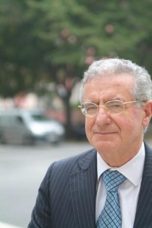 """Imagem da notícia: """"Cerca de 10 por cento da população portuguesa sofre de SDP"""""""