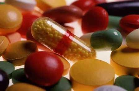 Imagem da notícia: Monitorização na dispensa de antibióticos vai ser obrigatória