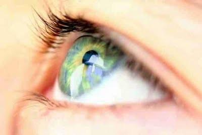 Imagem da notícia: Lentes inovadoras corrigem miopia sem recorrer a cirurgia