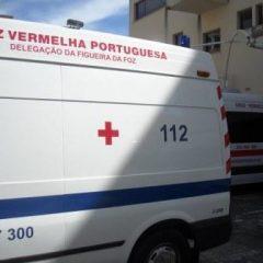 Imagem da notícia: Cruz Vermelha avança com pacote de saúde 'low cost'