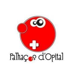 Imagem da notícia: Palhaços d'Opital é apresentado na sexta-feira