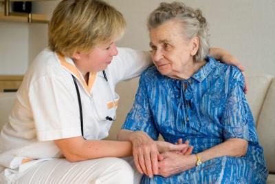 Imagem da notícia: Vacina poderá prevenir Alzheimer