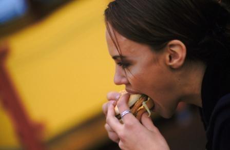 Imagem da notícia: O colesterol remanescente é o mais perigoso