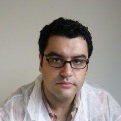 Imagem da notícia: Português desenvolve possível tratamento para Parkinson