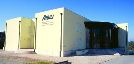 Imagem da notícia: AIBILI lidera ensaio clínico a nível europeu