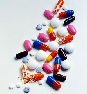 Imagem da notícia: Antibióticos podem deixar de ser eficazes
