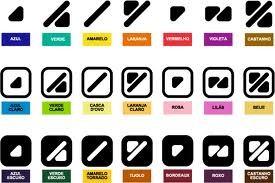 Imagem da notícia: Sistema inovador para daltonismo é português