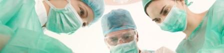 Imagem da notícia: Período noturno para oftalmologia