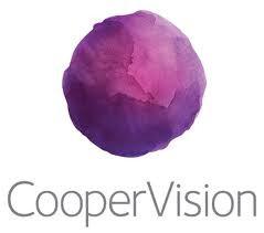 Imagem da notícia: CooperVision com novas nomeações