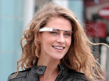 Imagem da notícia: Tecnologia que é vestível